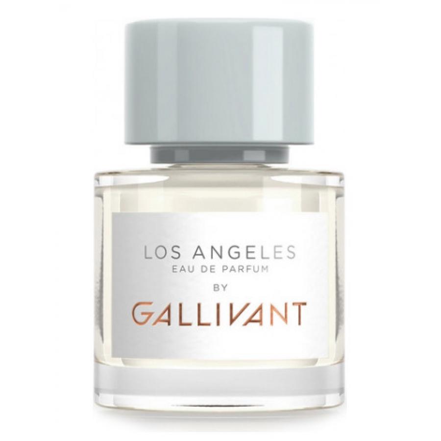 Gallivant Los Angeles