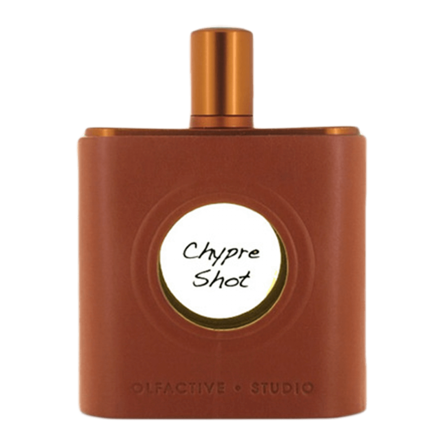 Chypre Shot