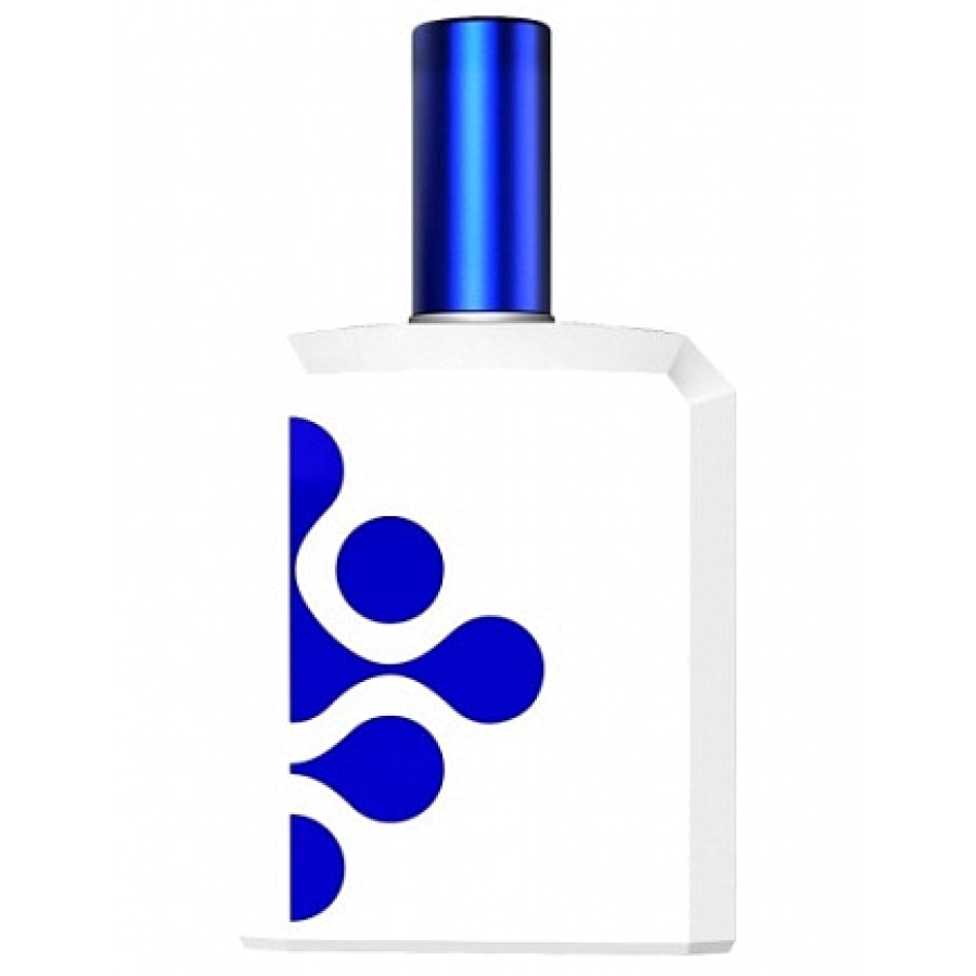 This is not a Blue Bottle 1.5