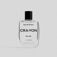 CRA-YON