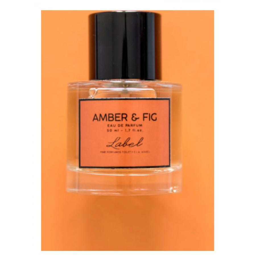 AMBER & FIG