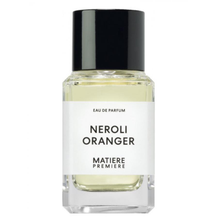 Neroli Oranger