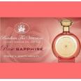 Rose Sapphire