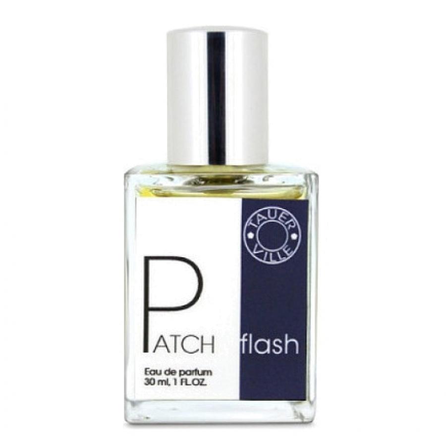 Patch Flash