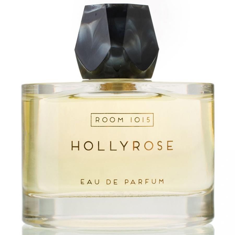 Hollyrose