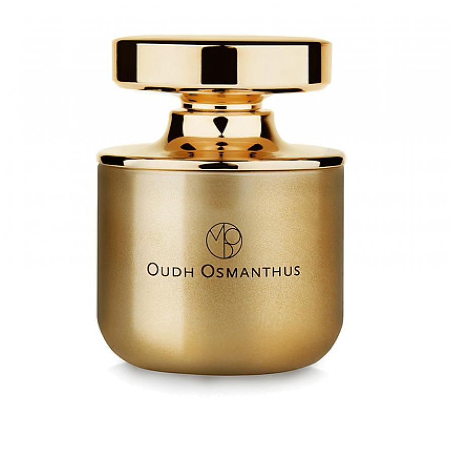 Oudh Osmanthus