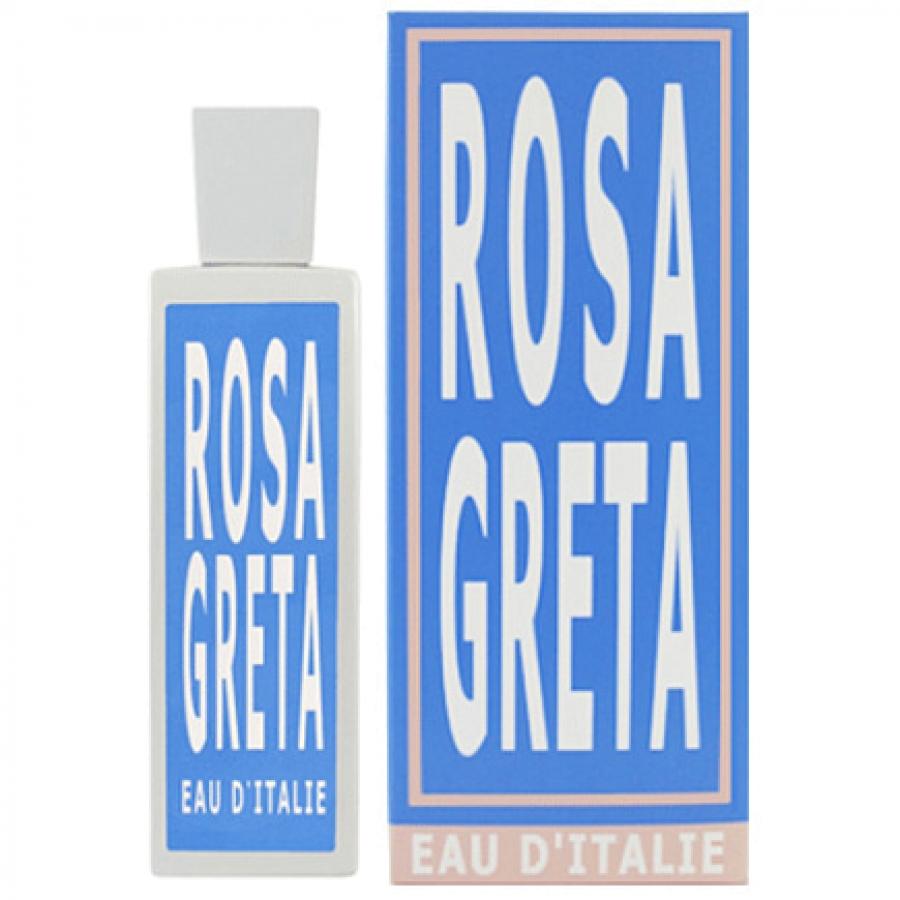 Rosa Greta