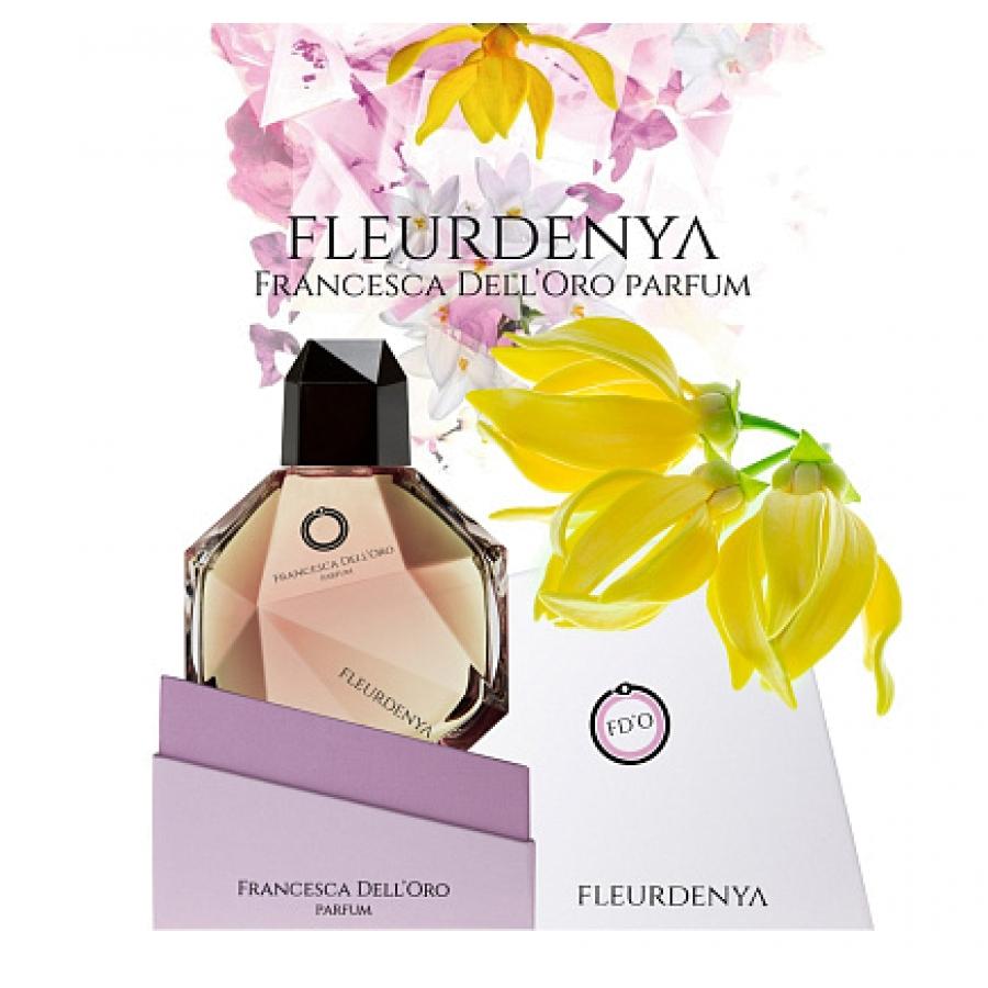 Fleurdenya