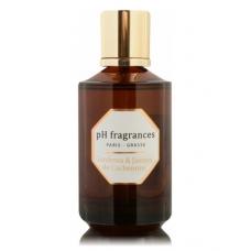 pH Fragrances