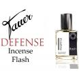 Incense Flash